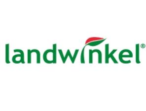 Logo Landwinkel