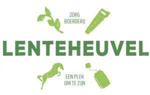 Logo Lenteheuvel
