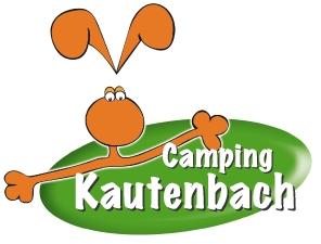 logo Keutenbach