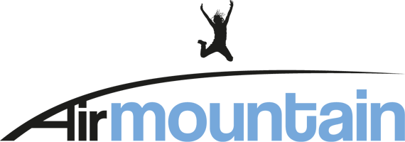 Airmountain Logo