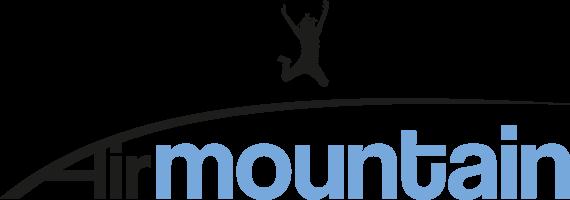 Airmountain Logo